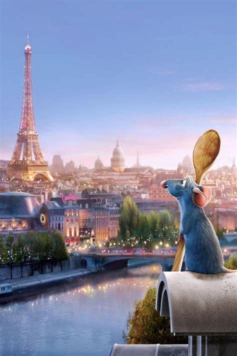 film disney en france 25 best ideas about ratatouille disney on pinterest all