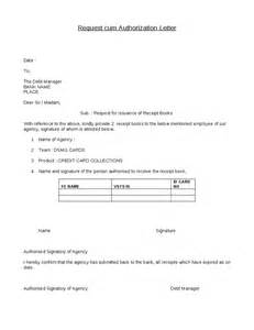Authorization Letter Request Document request for authorization letter hashdoc