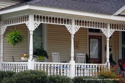 Patio Trim Ideas Pin By Janice Bias On Porches