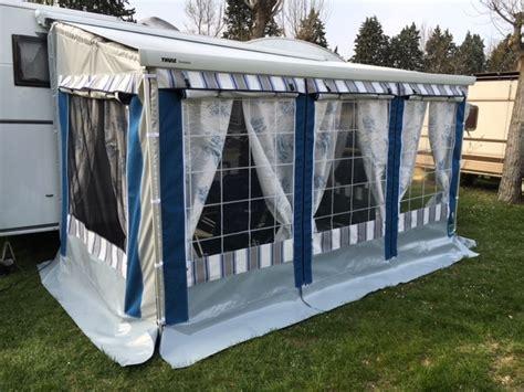veranda usata per roulotte veranda roulotte usata 28 images veranda roulotte