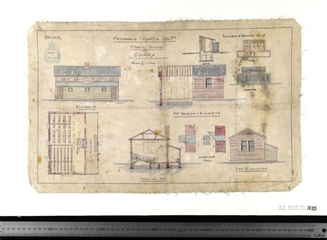 Colonial House Plans file colonial architects plan 1886 3656387218 jpg