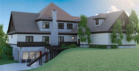 regal beloit regal beloit hvac residential industry