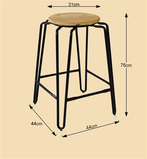 Deals Direct Bar Stools by Set Of 4 High Modern Metal Bar Stools Black Sales