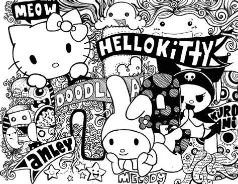 doodle lucu kata kata hello search results calendar 2015