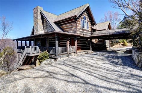 Maple Leaf Cabins by Maple Leaf Lodge Quot Maple Leaf Lodge Quot Luxury Log Home Located Within 563331