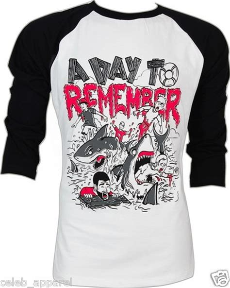 Kaos Band A Day Remember Tshirt Musik A Day 03 65 best a day to remember images on quotes song quotes and band quotes