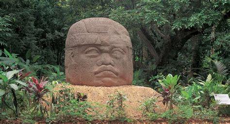 imagenes de templos olmecas arte olmeca arte americano s altarte