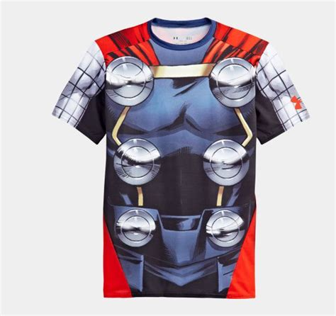 Jual Apparel Armour thor armour shirt www pixshark images galleries with a bite