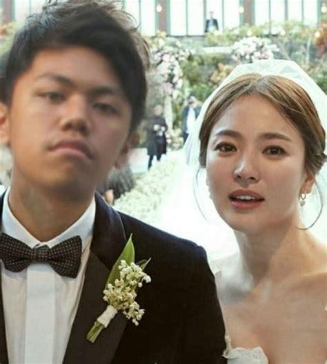 Wedding Song Jadul by Haripatahhatiinternasional Muncul Setelah