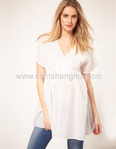 Supplier Realpict Tunic 2 By Dharya exclusive cotton kaftan maternity tunic tops from china manufacturer nantong hanghui trading