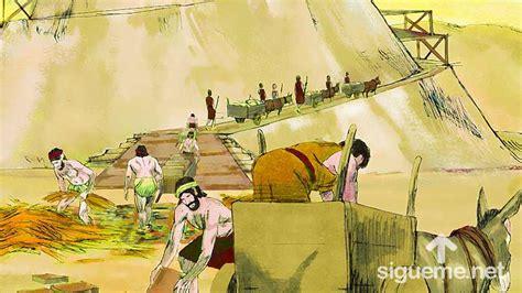 imagenes biblicas de la torre de babel la torre de babel historias biblicas para ni 241 os