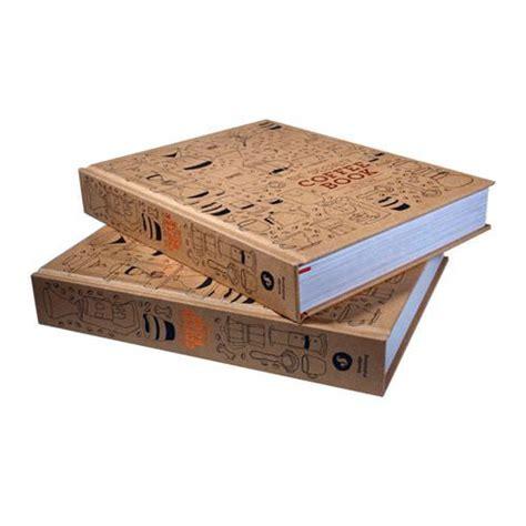 Print Coffee Table Book Coffee Table Books Printing In China Larkprint