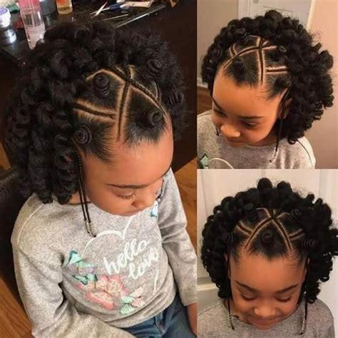 whoops black kids hairstyles lil girl hairstyles