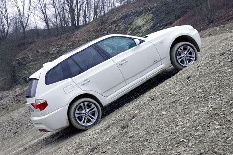 porsche cayenne custom wheels  bmw  limited sport