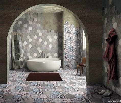 piastrelle cir collection new orleans cir manifatture ceramiche