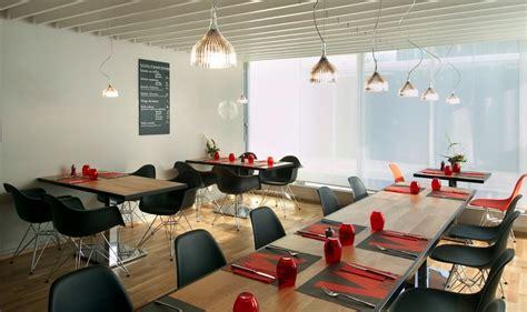muebles de hosteler a instalaci n con muebles hosteler a ingenia contract