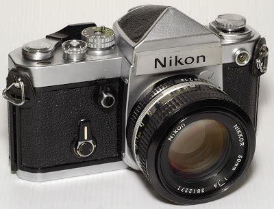 Jual Lensa Nikon Jadul warung ngumpul lensa jadul part 1 kaskus
