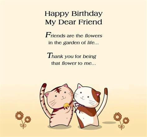 friend birthday meme best 50 friend birthday memes