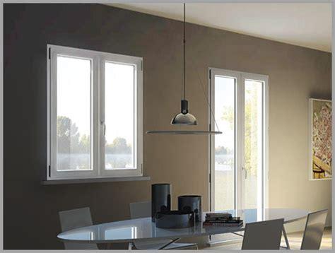 tende per finestre in pvc infissi pvc per finestre e porte finestre area tende