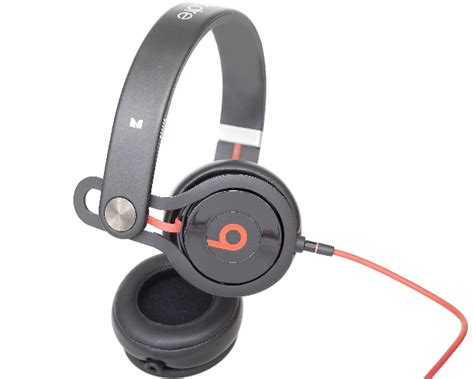 Beats Mixr Headphone beats mixr headphone price in pakistan at symbios pk