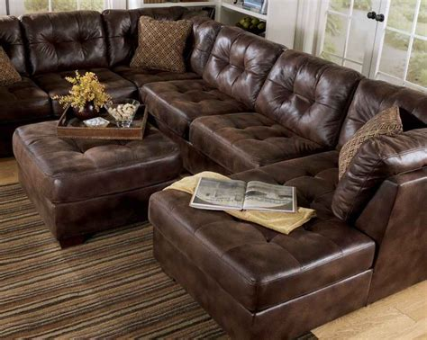 are sectional sofas out of style best 25 sectional sofas ideas on living room