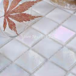 Kitchen Backsplash Mural vitreous glass tile backsplash cheap crystal mosaic tiles