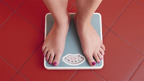 weight management osu bariatric surgery ohio state weight management