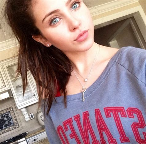 askfm garry newman picture of you without makeup ask fm ryanprivatenewman