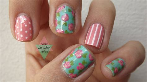 design flower for nail home depot picture flower nail designs