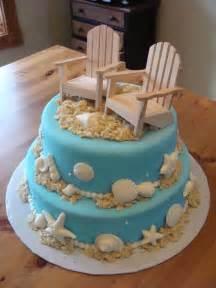 best 25 beach themed wedding cakes ideas on pinterest beach wedding cakes beach themed cakes