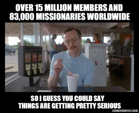 Lds Memes - best mormon memes on the internet lds s m i l e