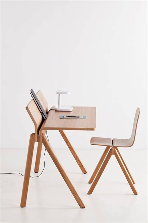Creative Desks by 43 Cool Creative Desk Designs Digsdigs