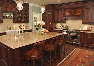 28 beautiful kitchen cabinet wholesale distributor kitchen