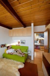 Interior Design Ideas For Small Homes by Architecture Sweet Tiny House Design Tiny House