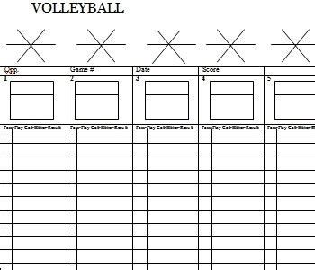 volleyball coach resources volleyball coach chuck rey