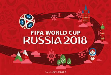russia world cup russia2018worldcup