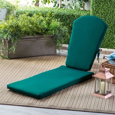 sunbrella chaise lounge cushions costco sunbrella chaise lounge cushions polywood outdoor