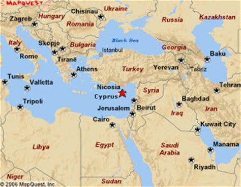 middle east map cyprus my trip to cyprus quot where are you going quot