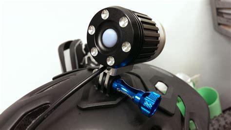 cycling lights for night riding best mountain bike light mtbr com