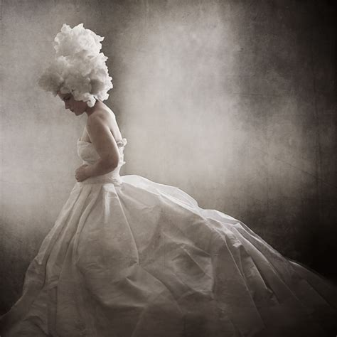 for photography surrealism katbee photography