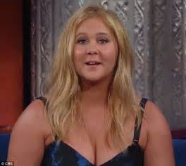 amy schumer tattoo pin pin schumer tattoos on on