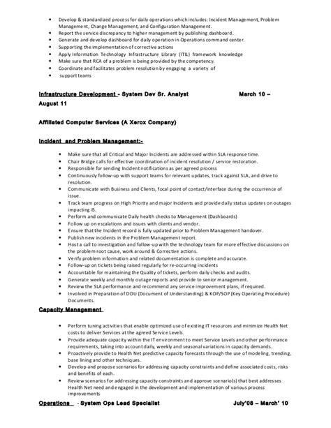 sap master data analyst resume sap materials management sle resume sap trainer adventure