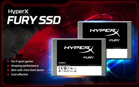 Kingston Ssd Hyper X Fury Shfs37a 120g 120gb kingston hyperx fury 240gb ssd shfs37a 240g 149 00