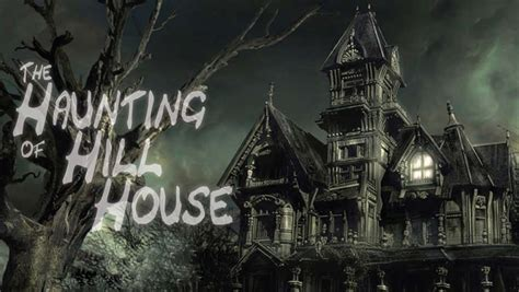 haunting of hill house black gate 187 articles 187 goth chick news netflix gives hill house yet another life