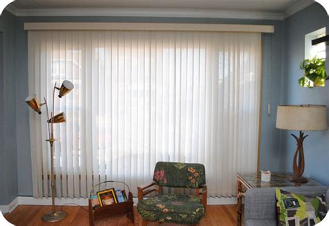 curtains for living room windows curtains for living room windows peenmedia com