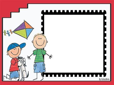 imagenes de notas escolares marcos y bordes para educaci 243 n