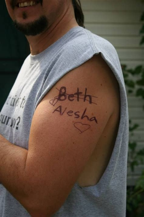 white trash tattoos 25 best trailer trash ideas on