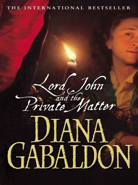 lord and the matter a novel lord grey lord and the matter ebook lord grey