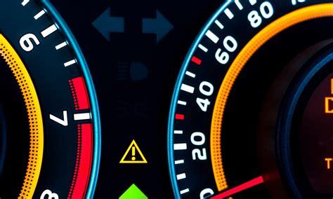 hyundai tucson dashboard warning lights hyundai december newsletter