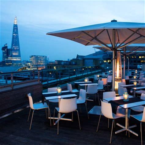 best roof top bars london best rooftop bars in london bars in london red online